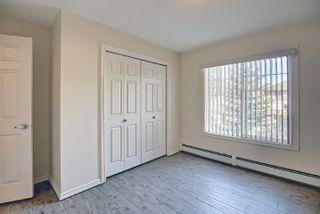 Photo 34: 201 4407 23 Street in Edmonton: Zone 30 Condo for sale : MLS®# E4254389