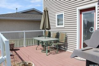 Photo 36: 1889 Tedford Way in Estevan: Dominion Heights EV Residential for sale : MLS®# SK809205