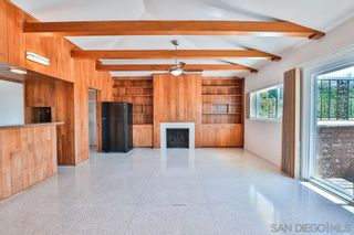 Photo 34: POINT LOMA House for sale : 4 bedrooms : 3526 Garrison St. in San Diego