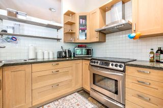 Photo 10: 338 MOYNE Drive in West Vancouver: British Properties House for sale : MLS®# R2601483