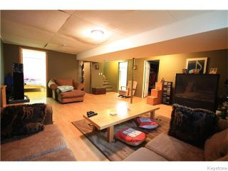 Photo 12: 115 Caron Street in St Jean Baptiste: Manitoba Other Residential for sale : MLS®# 1607221