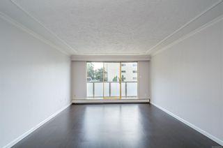 Photo 3: 220 1025 Inverness Rd in Saanich: SE Quadra Condo for sale (Saanich East)  : MLS®# 888132