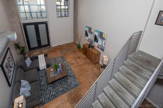 Photo 13: DOWNTOWN Condo for sale : 1 bedrooms : 350 11th Avenue #134 in San Diego