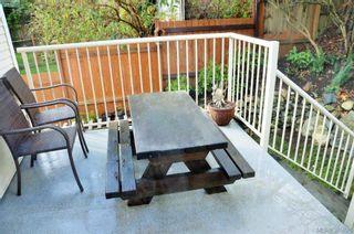 Photo 8: 2034 Solent St in SOOKE: Sk Sooke Vill Core Half Duplex for sale (Sooke)  : MLS®# 775277
