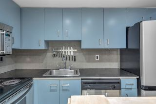 Photo 13: 213 1238 SEYMOUR STREET in Vancouver: Downtown VW Condo for sale (Vancouver West)  : MLS®# R2317788