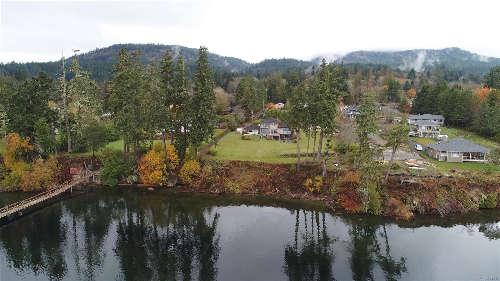 Photo 30: Photos: 5697 Sooke Rd in : Sk Saseenos House for sale (Sooke)  : MLS®# 864007