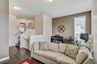 Photo 23: 18 Copperfield Crescent SE in Calgary: Copperfield Detached for sale : MLS®# A1141643