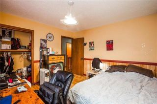 Photo 28: 27 EDGELAND Mews NW in Calgary: Edgemont Detached for sale : MLS®# C4302582