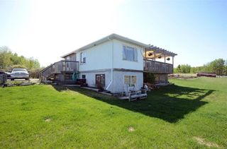 Photo 42: 282002 RGE RD 42 in Rural Rocky View County: Rural Rocky View MD Detached for sale : MLS®# A1037010