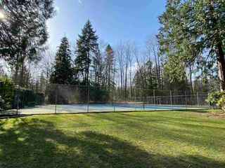 Photo 39: 1270 BLUFF Drive in Coquitlam: River Springs House for sale : MLS®# R2574773