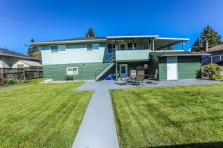 Photo 2: 432 DRAYCOTT STREET in Coquitlam: Central Coquitlam House for sale : MLS®# R2180799