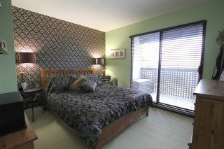 """Photo 10: 404 340 GINGER Drive in New Westminster: Fraserview NW Condo for sale in """"FRASER MEWS"""" : MLS®# R2565545"""