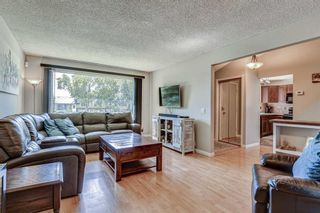 Photo 2: 19 Ogmoor Place SE in Calgary: Ogden Detached for sale : MLS®# A1028086