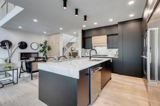Photo 15: 5304 109 Street in Edmonton: Zone 15 House for sale : MLS®# E4247147