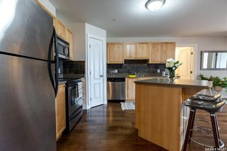 Photo 8: 310 100 1st Avenue North in Warman: Residential for sale : MLS®# SK834757