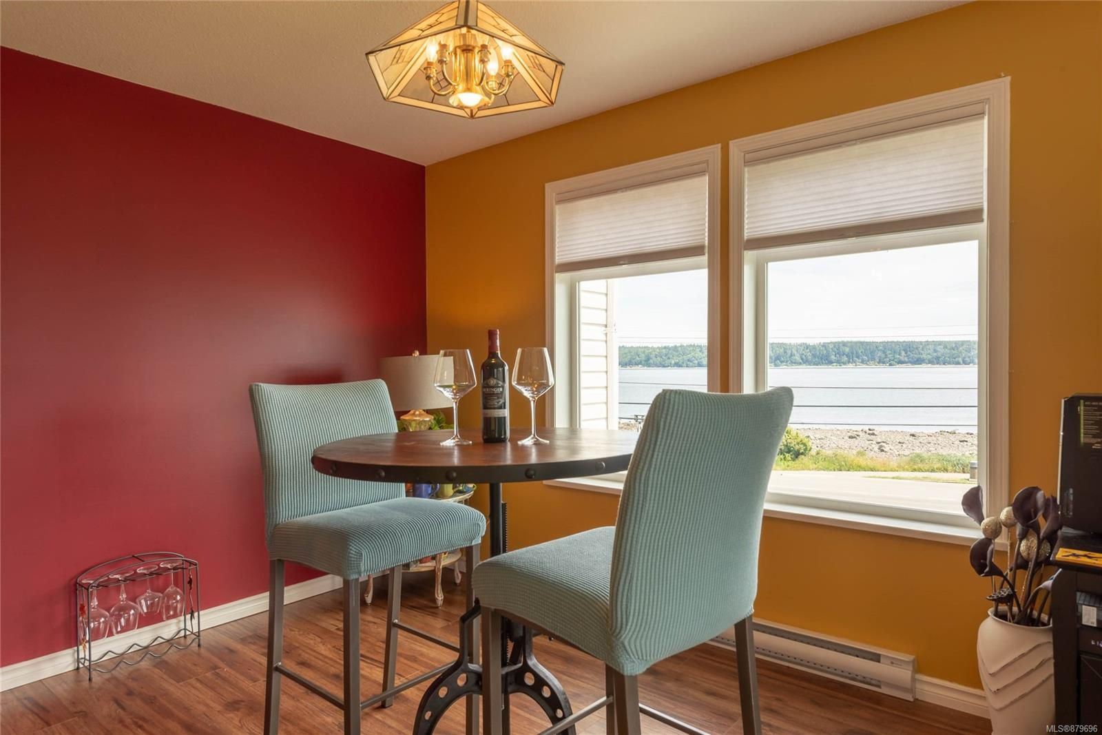 Photo 10: Photos: 219 390 S Island Hwy in : CR Campbell River West Condo for sale (Campbell River)  : MLS®# 879696