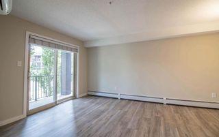 Photo 15: 215 1060 McConachie Boulevard in Edmonton: Zone 03 Condo for sale : MLS®# E4257715