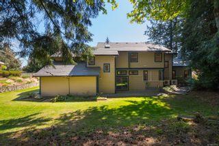 Photo 57: 1740 Lopez Pl in North Saanich: NS Dean Park House for sale : MLS®# 873603