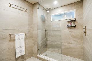 """Photo 21: 403 28 POWELL Street in Vancouver: Downtown VE Condo for sale in """"POWELL LANE"""" (Vancouver East)  : MLS®# R2617174"""