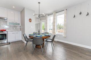Photo 16: 9656 81 Avenue in Edmonton: Zone 17 House for sale : MLS®# E4266431