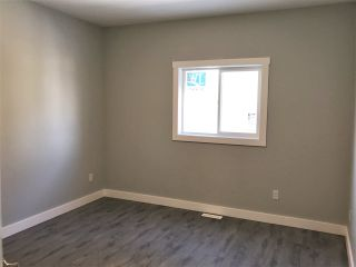 Photo 12: 10212 117 Avenue in Fort St. John: Fort St. John - City NW House for sale (Fort St. John (Zone 60))  : MLS®# R2542668