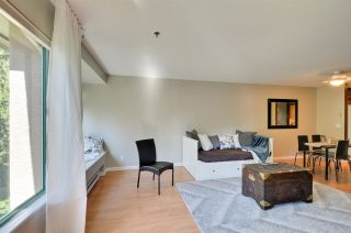 Photo 9: 402 6737 STATION HILL COURT in Burnaby: South Slope Condo for sale (Burnaby South)  : MLS®# R2206676