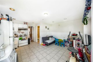 Photo 11: 3476 DIEPPE Drive in Vancouver: Renfrew Heights House for sale (Vancouver East)  : MLS®# R2588133