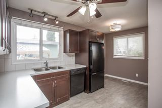 Photo 6: 18 George Crescent: Red Deer Semi Detached for sale : MLS®# A1116141