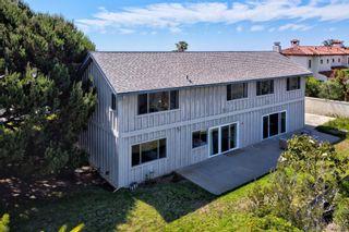 Photo 28: LA JOLLA House for sale : 5 bedrooms : 8373 Prestwick Dr