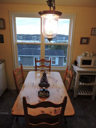Photo 20: 10 Beatrice Street in Louisbourg: 206-Louisbourg Residential for sale (Cape Breton)  : MLS®# 202113603
