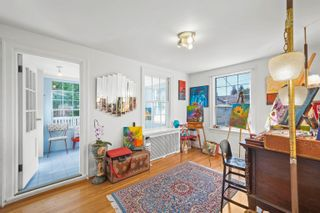 Photo 29: 3996 CYPRESS Street in Vancouver: Shaughnessy House for sale (Vancouver West)  : MLS®# R2617591
