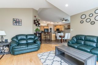 Photo 13: 4416 Yeoman Close: Onoway House for sale : MLS®# E4258597