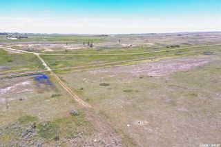 Photo 10: Boyle Land in Moose Jaw: Farm for sale (Moose Jaw Rm No. 161)  : MLS®# SK863957
