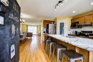 Photo 6: 254 CRAMOND Circle SE in Calgary: Cranston Detached for sale : MLS®# A1014365