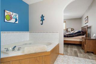 Photo 19: 14408 131 Street in Edmonton: Zone 27 House for sale : MLS®# E4246916