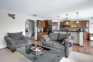 Photo 12: 10 Kincora Heights NW in Calgary: Kincora Detached for sale : MLS®# A1086355