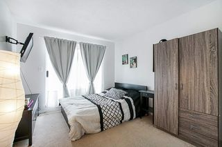 """Photo 17: 210 8120 BENNETT Road in Richmond: Brighouse South Condo for sale in """"CANAAN COURT"""" : MLS®# R2257366"""