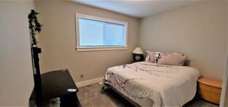 Photo 11: 33720 Dewdney Trunk Road in Mission: Mission BC House for sale : MLS®# R2513104