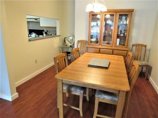 """Photo 8: 215 7751 MINORU Boulevard in Richmond: Brighouse South Condo for sale in """"CANTERBURY COURT"""" : MLS®# R2278350"""