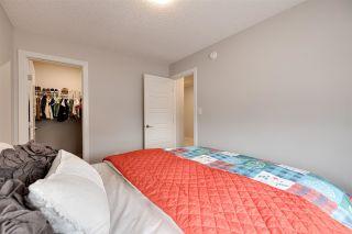 Photo 31: 16139 17 Avenue in Edmonton: Zone 56 House for sale : MLS®# E4241128