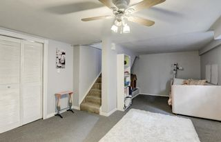 Photo 19: 2416 48 Street NW in Calgary: Montgomery Detached for sale : MLS®# A1063457