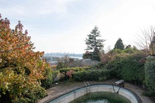 Photo 14: 824 ANDERSON Crescent in West Vancouver: Sentinel Hill House for sale : MLS®# R2418344