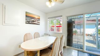 Photo 8: 879 W 60TH Avenue in Vancouver: Marpole House for sale (Vancouver West)  : MLS®# R2606107