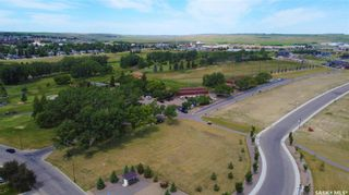 Photo 10: 172 176 Cypress Point in Swift Current: North East Lot/Land for sale : MLS®# SK861355
