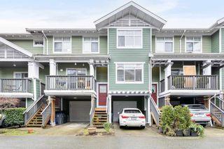 "Photo 26: 56 15233 34 Avenue in Surrey: Morgan Creek Townhouse for sale in ""Sundance"" (South Surrey White Rock)  : MLS®# R2527370"