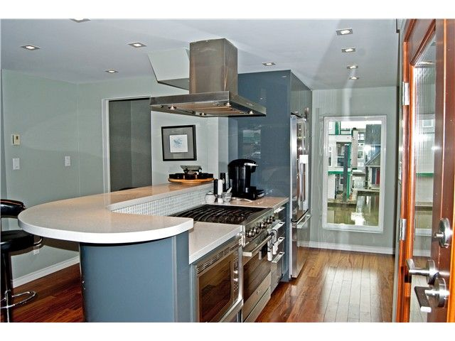 Photo 6: Photos: # 16 3473 W RIVER RD in Ladner: Ladner Rural House for sale : MLS®# V1094664