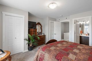 Photo 15: 136 Red Embers Gate NE in Calgary: Redstone Row/Townhouse for sale : MLS®# A1136048