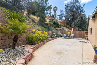 Photo 26: SAN DIEGO House for sale : 3 bedrooms : 839 Banneker Dr