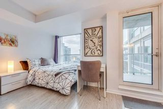 Photo 6: 1603 230 E King Street in Toronto: Moss Park Condo for sale (Toronto C08)  : MLS®# C4385942