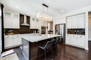 Photo 10: 23 Mahogany Manor SE in Calgary: Mahogany Detached for sale : MLS®# A1136246